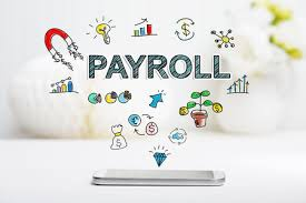 Monthly payroll management (41 - 50  employees) picture