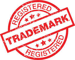 Register a trademark (phase #1 special search only) picture