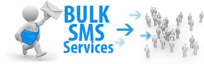 Bulk sms (6210.00) picture