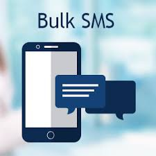 Bulk sms (4140.00) picture