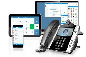 VOIP Systems picture
