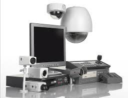 CCTV  Camera Systems picture