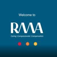 Rma submission picture