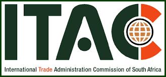 Itac permit picture