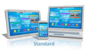 E-commerce websites picture