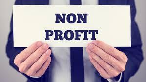 Npc registration((non-profit company picture