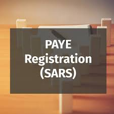 Paye registration (requirements) picture