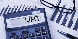 Vat registration (requirements) picture
