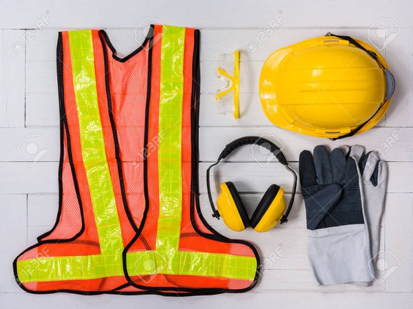 Procurement and Suppy of Personal Protective Equipment  (PPE) picture