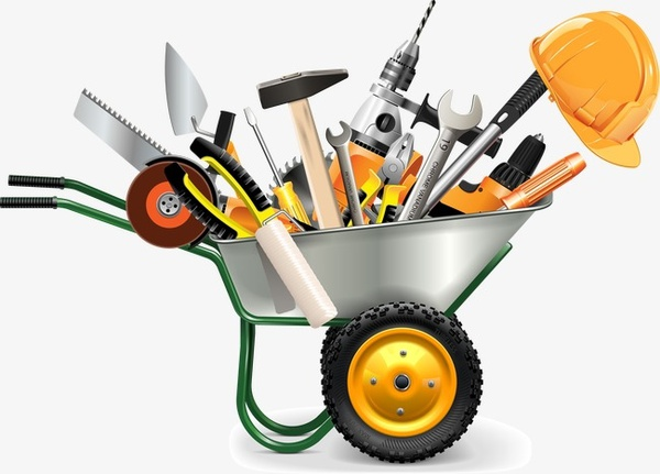 Supply/sale of building materials/chemicals picture