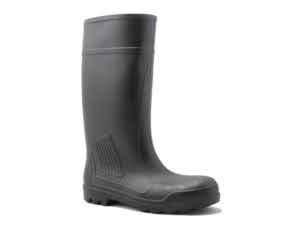 Wellington boots picture
