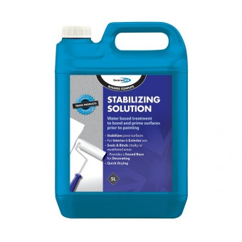Stabilizing solution(5l) picture
