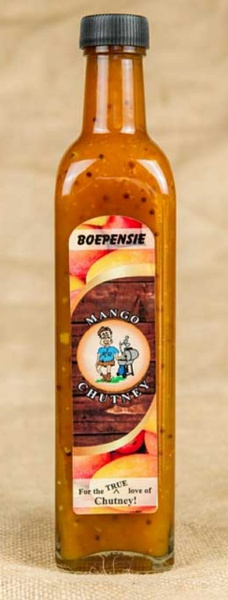 Boepensie picture