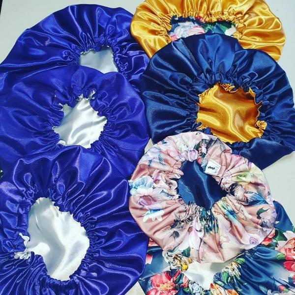 Bonnets by Saint J picture