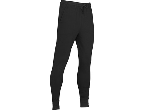 Unisex active joggers - kids and adults range picture
