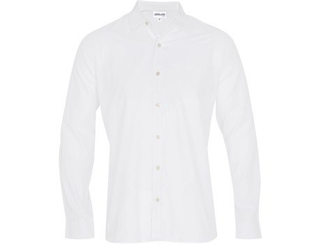 Mens long sleeve catalyst shirt picture