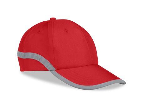 Championship cap picture