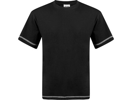 Mens velocity t-shirt picture
