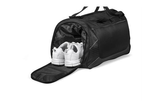 Oregon sports bag picture