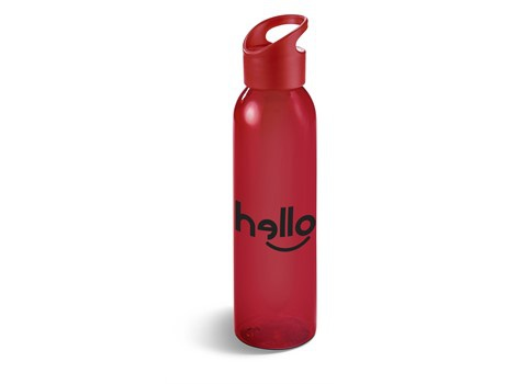Fresco drinkbottle - 650ml picture