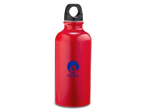 Action water bottle - 400ml picture
