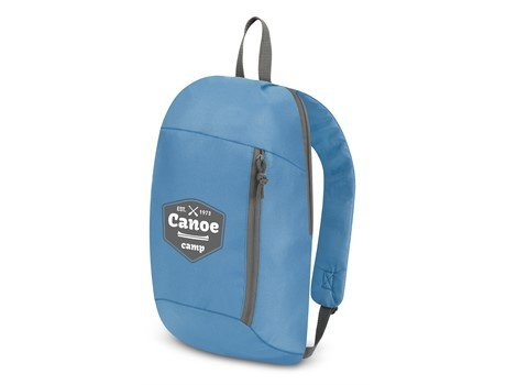 Go backpack picture