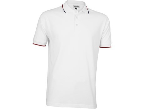 Golf shirt picture