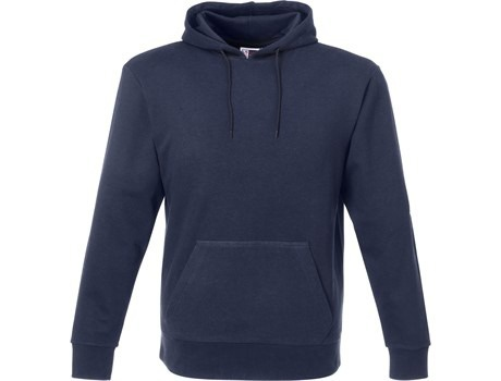 Mens omega hooded sweater picture