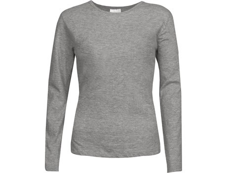Men's long sleeve picture