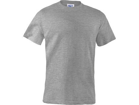 Mens all star t-shirt picture