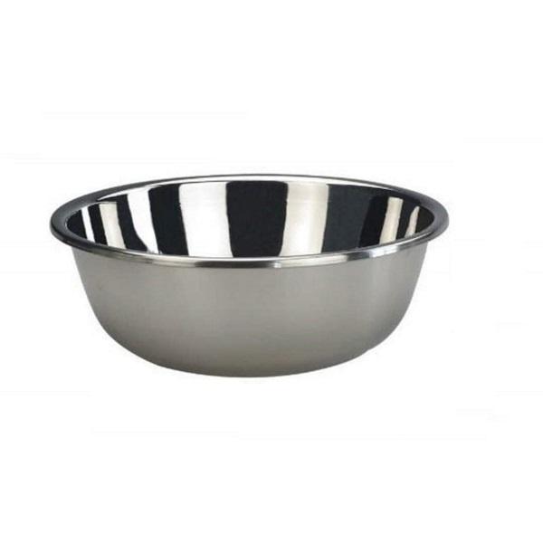 Yoni steaming bowl picture