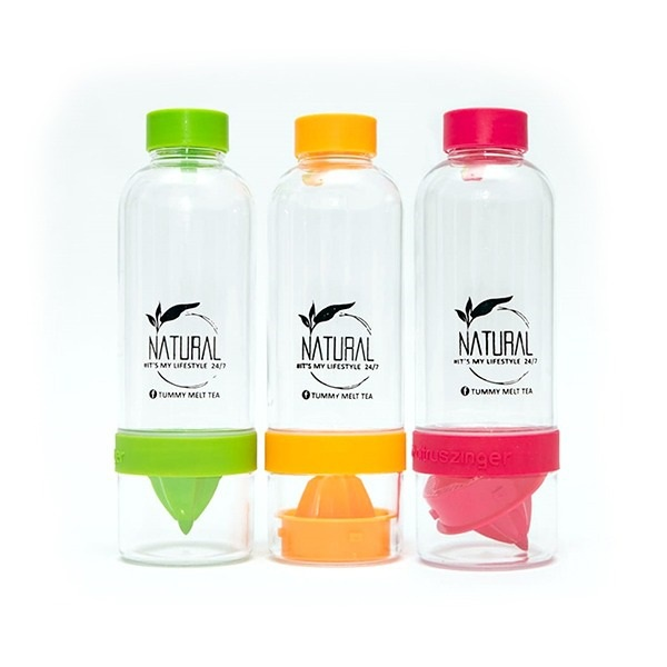 3 in 1 infuser bottle picture