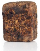African black soap cleansing bar 135g picture