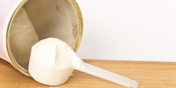 Top 6 Benefits of Taking Collagen Supplements picture