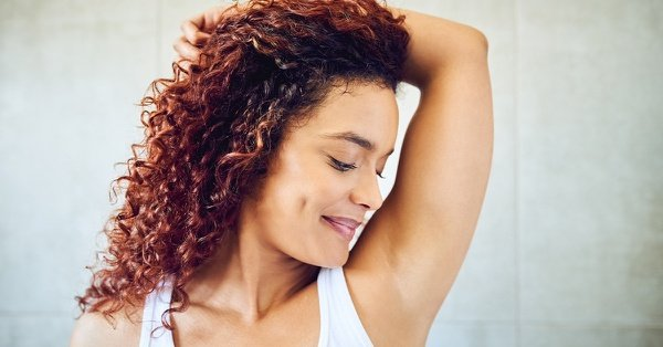 Guide to permanent hair removal with No Grow picture