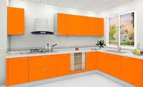 Orange viynl picture