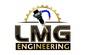 LMG ENGINEERING Logo