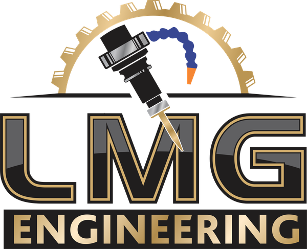 LMG Engineering picture