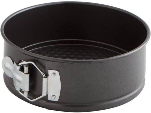 17cm springform cake pan picture