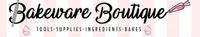 Bakeware Boutique Logo