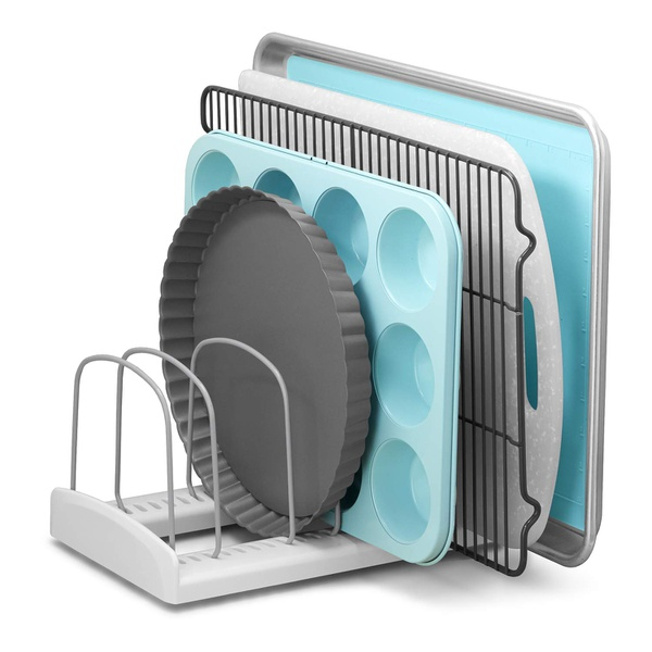Bakeware rack picture