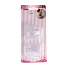Plastic sultan nozzle set 2pc picture