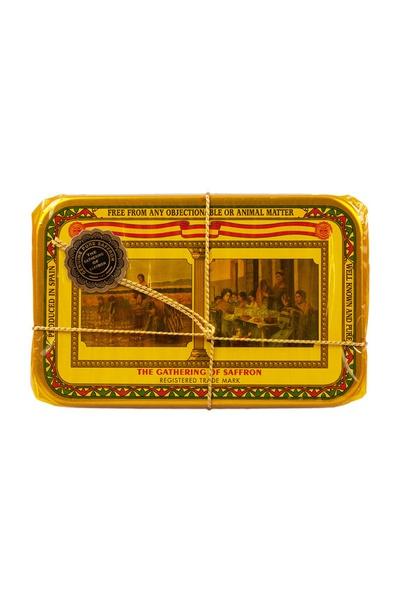 Saffron castello 1g (packet) picture