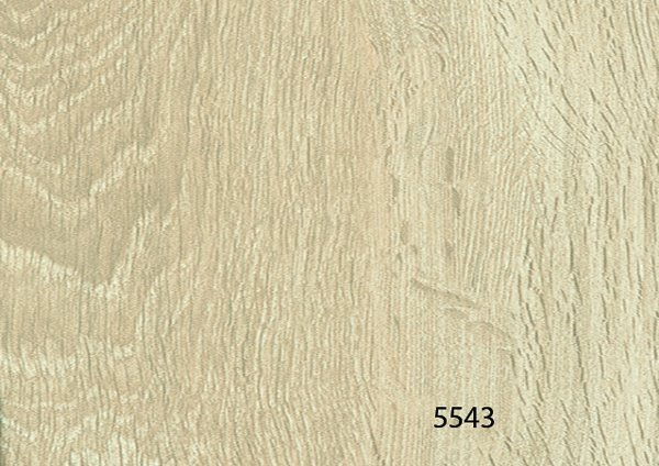 80mm skirting picture