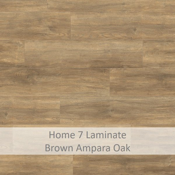 Home 7 laminate at r169.99 per sqm picture