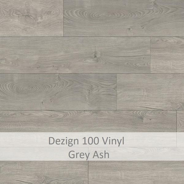 Dezign 100 vinyl r169.99 per sqm picture
