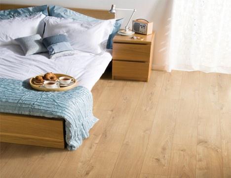 Prima floor plus at r189.99 per sqm picture