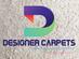 Designer Carpets Logo