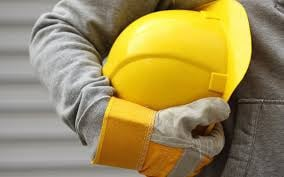 Contractor Management picture
