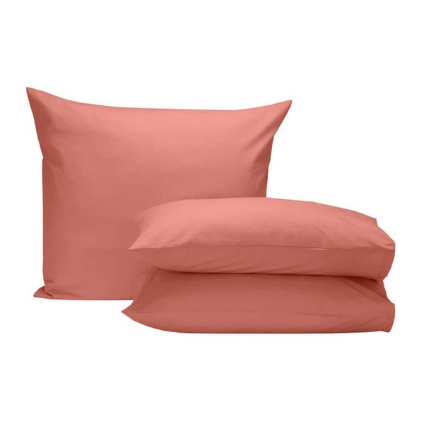Pillowcase picture